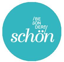 logo besonders schön markt