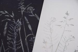 winterkarten-schwarz:weiß