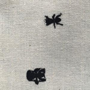 Ameisen--Mißglückt