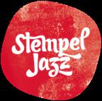 Stempel Jazz