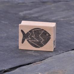 Fisch Zacke