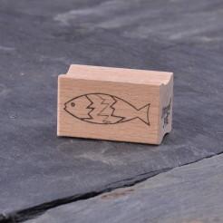 Fisch4-klein