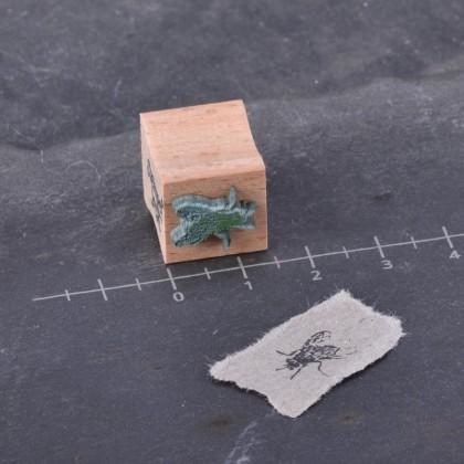 Rueckseite-Fliege