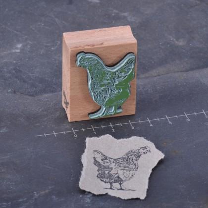 Rueckseite-Huhn