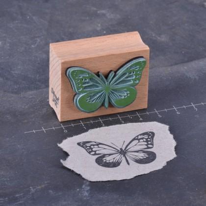 Rueckseite-Schmetterling