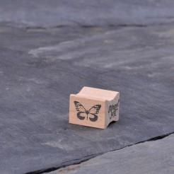 Schmetterling-klein