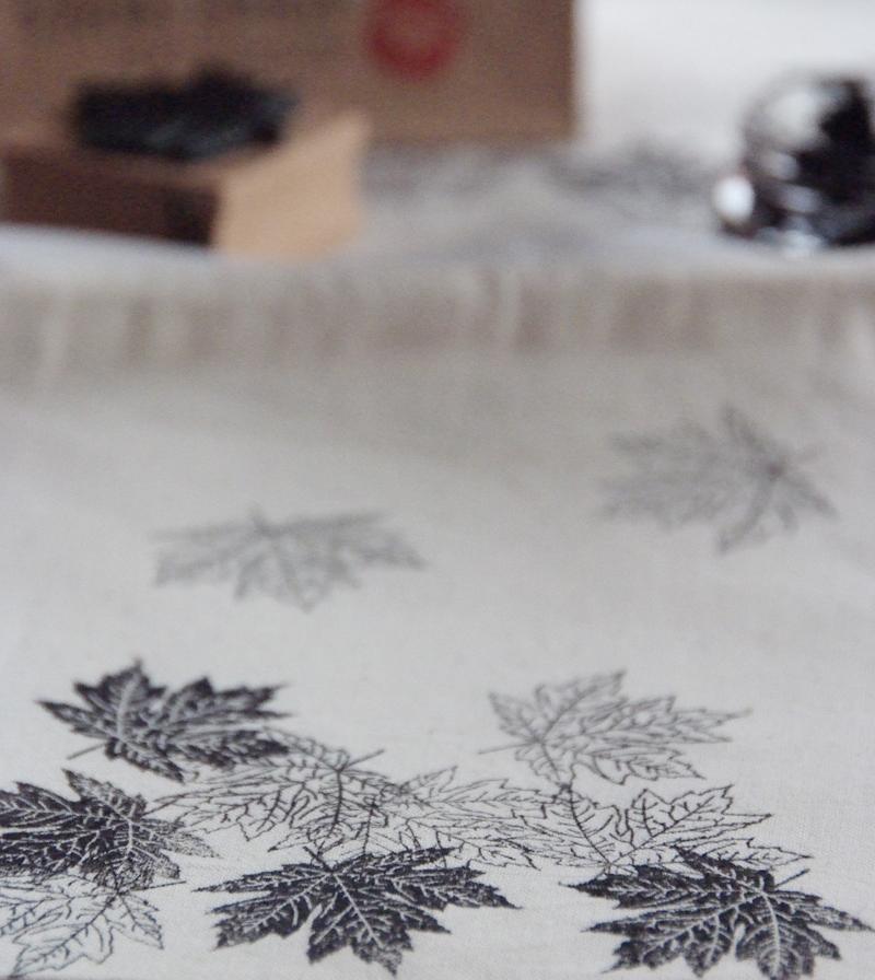 Druckanleitung Starterkit-Textildruck