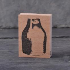 Stempel-Vase-II