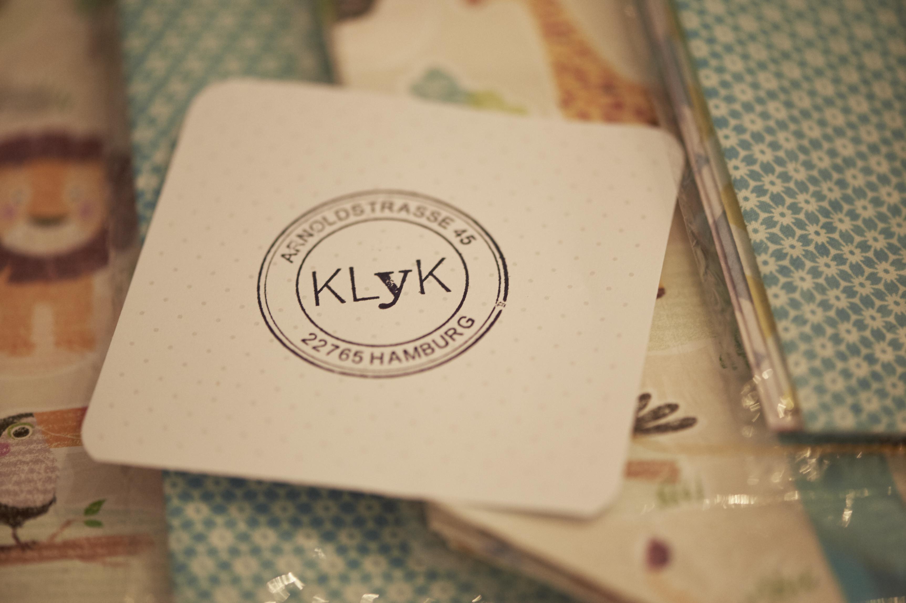 KLYK_1290