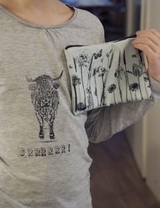 shirt-und-taeschchen