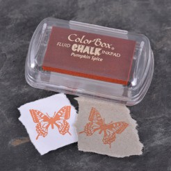 Stempelkissen-pumkin-spice